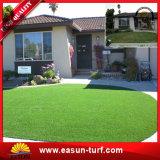 Свободно трава образца дешево селитебная искусственная для ландшафта