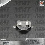 Cr1632 SMT la retenue de Batterie/Batterie Contact Br-S16