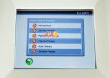 E-Light IPL+RF equipos de depilación IPL