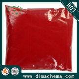 Rojo 255 del pigmento del alto rendimiento para el plástico y la capa