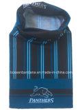 الصين مصنع [أم] إنتاج صنع وفقا لطلب الزّبون [ميكروفيبر] عنق زرقاء ملحومة أنبوبيّة