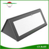 Lampada da parete esterna di illuminazione del LED con alta rilevazione di radar di lumen
