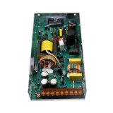 Cer RoHS anerkannte hohe aktuelle Schalter-Stromversorgung 350W 5V 50A