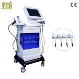 Hydrafacial Dermabrasion Gesichtshaut-Schalen-Schönheits-Maschine SPA990