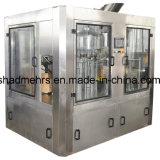 Saft-Flaschen-Einfüllstutzen/Getränk-Fruchtsaft-Füllmaschine