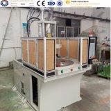Дешевые цены поворотный стол машины литьевого формования для пластмассовых фитинг