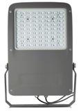 24W indicatore luminoso solare di vendita caldo di Helios LED, indicatore luminoso di via di energia solare