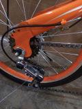 20 Taille vélo pliant avec 6 vitesse