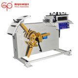 A máquina do Straightener tem o trabalho Rolls do diâmetro 17 menor (RUS-300F)
