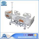 Elektrisches ICU Bett moderner Entwurf Bae502 des MultifunktionsAadjustable Krankenhaus-