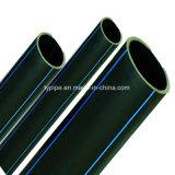 Fabrication de gros pour l'approvisionnement en eau du tuyau de HDPE