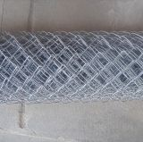 ダイヤモンドの防御フェンスのポストの中国の製造業者