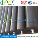 Hochleistungs-UHMWPE Förderanlagen-Rollen für kalte Temperatur-Förderanlagen-Maschine