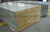 Camera prefabbricata conveniente di buona qualità della costruzione