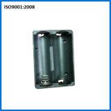 De Batterij Plastic Shell van a-Aaaaa van Qifu voor het Gebruik van het Pakket