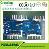 Aufputzmontage-Technologie \ durch Service der Loch Schaltkarte-Montage-PCBA