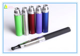 Батарея сигареты атомизатора масла Cbd вапоризатора сока e электронная