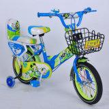 Велосипед горы детей самой новой модели на 3-8 лет старых детей