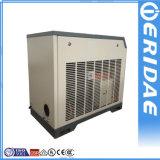 China-Fabrik-Lieferanten-Frost-Luft-trocknende Maschine