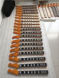 Aiersi elektrische Gitarren-Fabrik-fester Gitarren-Stutzen für Verkauf
