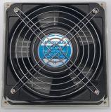 Protector Spfd9804 del ventilador del filtro del ventilador de la ventilación