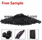 プラスチック注入のための黒いカラーMasterbatch
