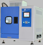 IEC60068-2プログラム可能な環境の温度および湿気テスト区域