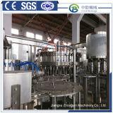 Macchina di rifornimento della strumentazione imbottigliante dell'acqua dell'acciaio inossidabile/acqua potabile
