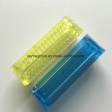 Staub-sauberer Maniküre Pedicure Hilfsmittel-Nagel-Pinsel