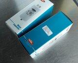 Polypropylen-Film-Bewegungsläufer-Kondensator