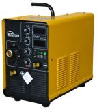De Machine van het Lassen van de Omschakelaar MIG/MMA van MIG/MMA 250s IGBT 220V