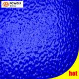 高い耐食性亜鉛豊富なエポキシの粉のコーティングのペンキ