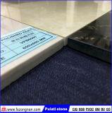 Pulido de suelos de baldosas de piedra de porcelana esmaltada Pulati Pulido piso de mosaico (VPB6018D)