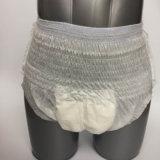 Стиль Pant брюки Diaper Panty для взрослых