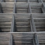 150x150мм 200х200мм деформация стали сетки