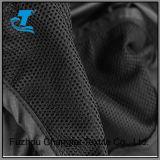 Мужчин Ultra Packable ТЕБЯ ОТ ВЕТРА И водонепроницаемая куртка цикла