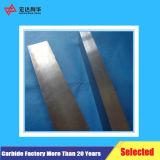 Yg8 пластины из карбида вольфрама 320 мм от производителя