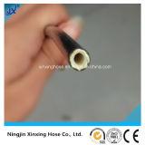 Tubo flessibile idraulico della resina sintetica di alta qualità