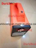 Заряжатель автомобиля портативного освещения компьтер-книжки PC камеры Multifuntion передвижного непредвиденный для путника