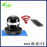 Altavoz flotante Levitating suspensión magnética portátil con Bluetooth altavoces inalámbricos