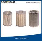 Faisceau 2017, D-48/H-48/Sf-48 de dessiccateur de filtre de Chaud-Vente de Coolsour