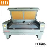máquina a laser de CO2
