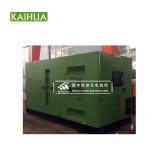 450kVA Cummins Kta19-G3の無声ディーゼル発電機セットの製造業者