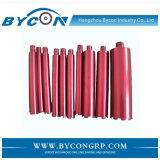 Morceau de foret humide de faisceau de longueur de Bycon 450mm à vendre