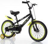 鉄骨フレームのChirdernの高炭素の自転車