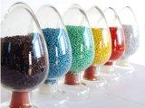 Fabrik-Lieferant änderte ausgefällten Barium-Sulfat-Plastik