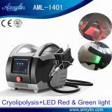 Neue bewegliche Cryolipolysis beste abnehmenmaschine