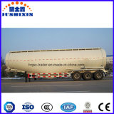 Di 40 Cbm del cemento dell'autocisterna rimorchio all'ingrosso del camion del cemento di Tailer semi