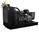 Professionele 50Hz Stille Generator 940kVA