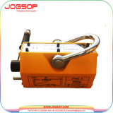 Potente 100-5000kg Magneticlifter Permanente/magnéticas/Grúa grúa magnética